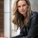 Kate Drummond - Frat Pack
