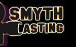 smythcastinglogo-blk2