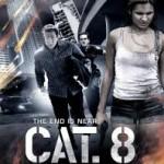 cat8cover