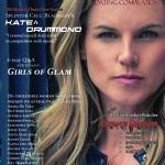 The ManSphere Kate Drummond 2013