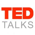 ted_talks