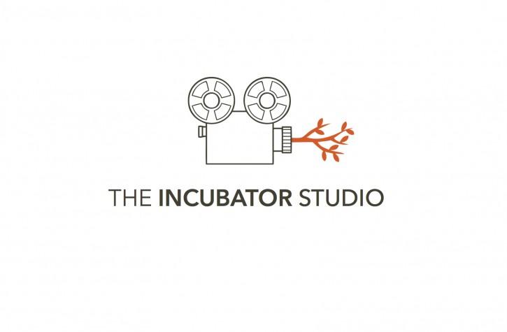 incubator studio logo 1 (1)