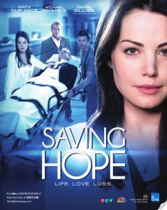 Saving-Hope-Promo-Poster-Durance-Magazine-EXC