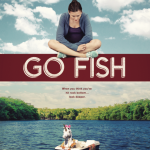 go-fish-poster