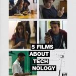5-films